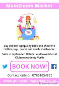 d59091784 Dragons' Den winning baby business comes to Oldham – Saddleworth Life